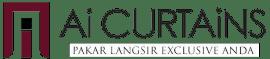 Ai Curtains Logo